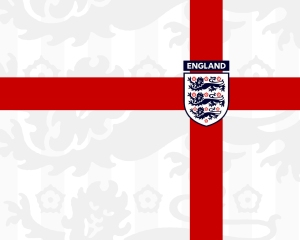 wallpapers-england-football-team-national-team-hd-1280x1024