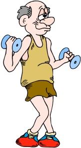 old-man-exercising