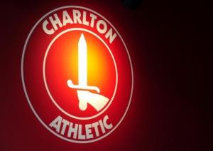 charlton-logo