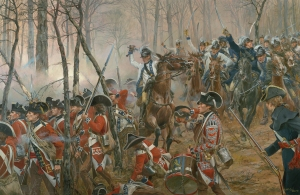 art-guerre-bataille-guilford-courthouse-big