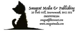 Smugcat logo with address.3