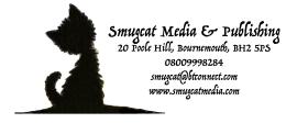 Smugcat logo with address.3